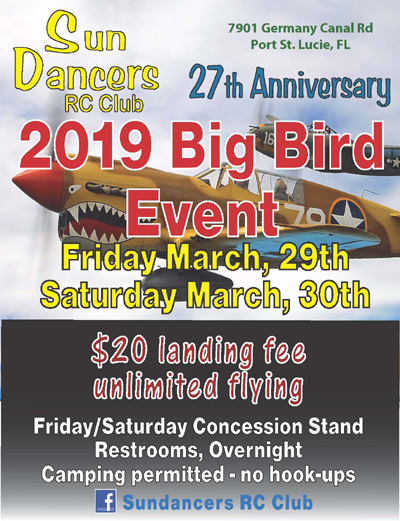 2019 Big Bird flyer4 small